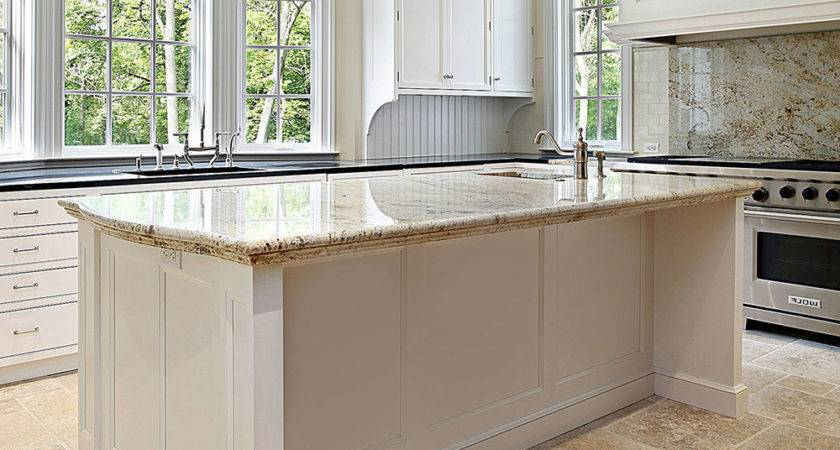 Kitchen Cabinets Renovations Design