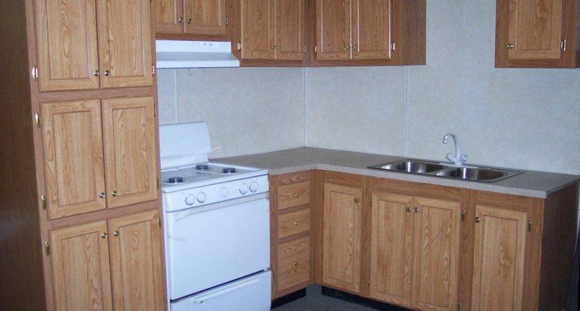 Kitchen Cabinets Supply