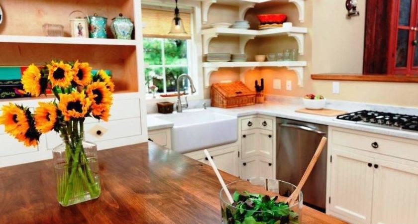 Kitchen Countertop Ideas Budget Joanne Russo