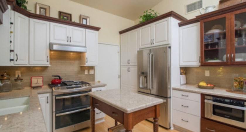 Kitchen Countertop Ideas Budget
