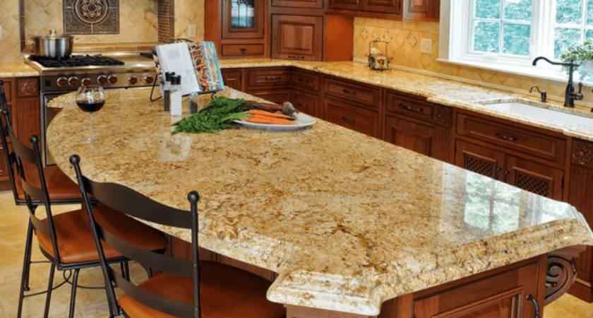 Kitchen Countertop Paint Color Ideas Better