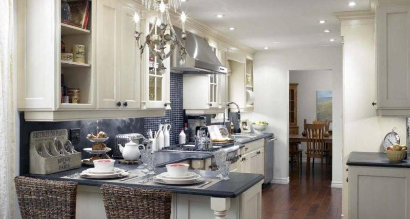 Kitchen Design Great Floor Plans Ideas