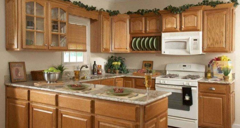 Kitchen Design Ideas Lovely Very Small