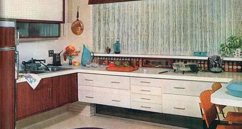 Kitchen Design Ideas Plans Your