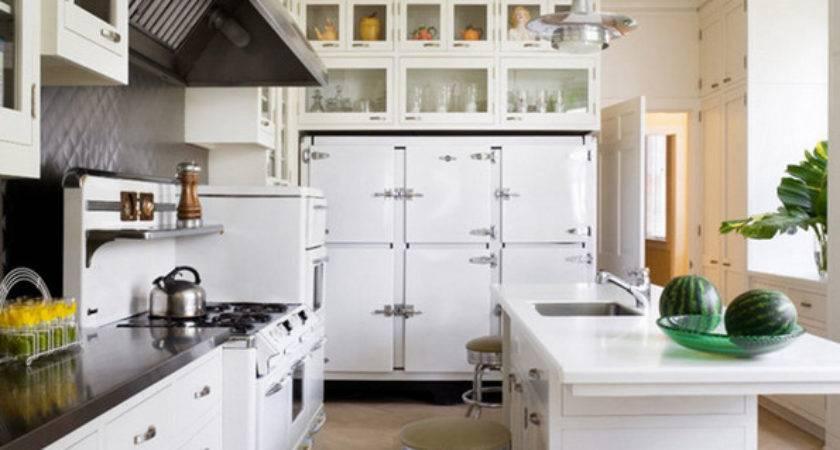 Kitchen Design Inspiration Our Diy Remodel
