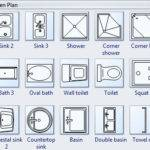 Kitchen Design Software Special