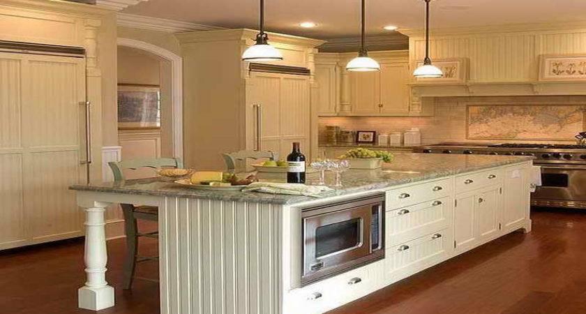 Kitchen Design Surprising Great Kitchens