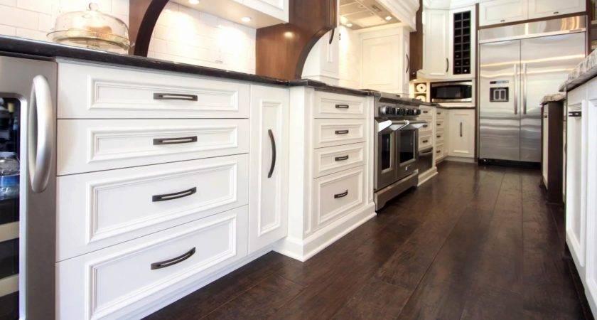 Kitchen Floor Ideas Unique Beautiful Soft