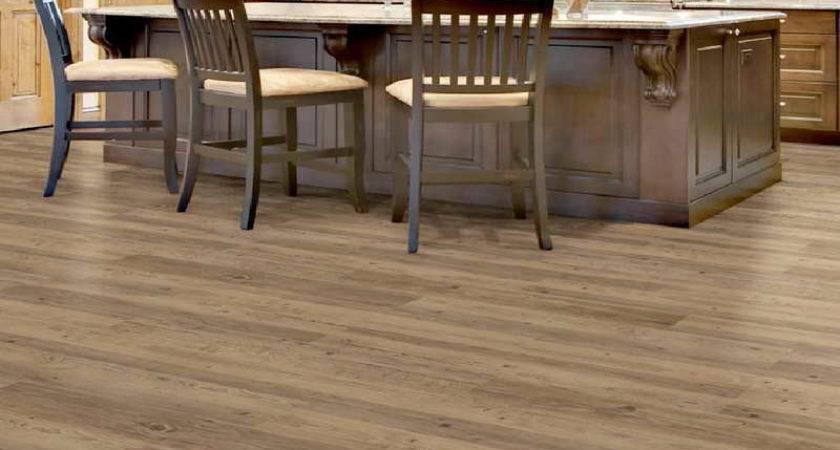 Kitchen Floor Vinyl Flooring Types Best