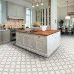 Kitchen Flooring Ideas Best Floor Tiles