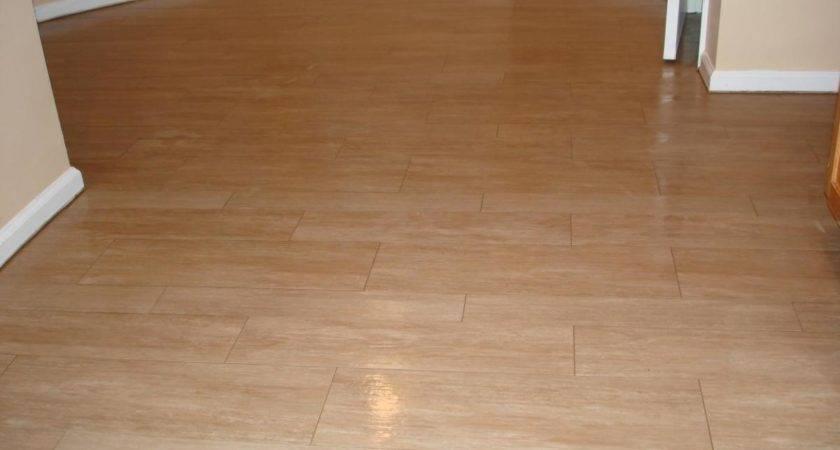 Kitchen Flooring Options Design Ideas Home