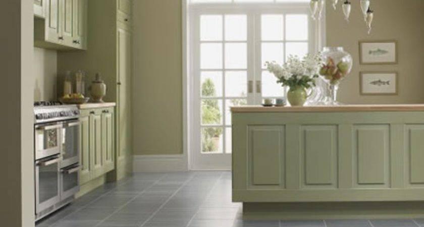 Kitchen Flooring Options Tile Ideas Best