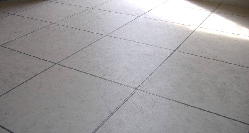 Kitchen Flooring Vinyl Floors Karndean Tiles Leicestershire
