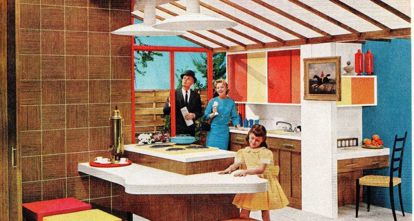 Kitchen Formica Awesome Ethan