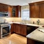 Kitchen Home Improvement Decor Design Ideas