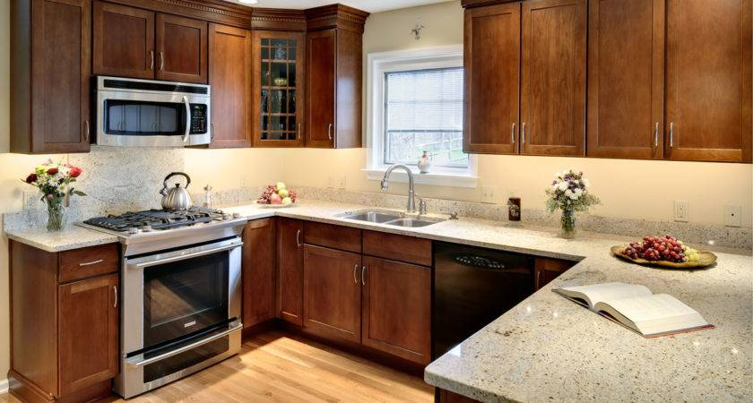 Kitchen Home Improvement Decor Design Ideas