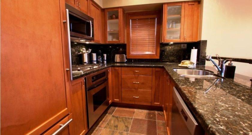 Kitchen Ideas Galley Remarkable Home Design