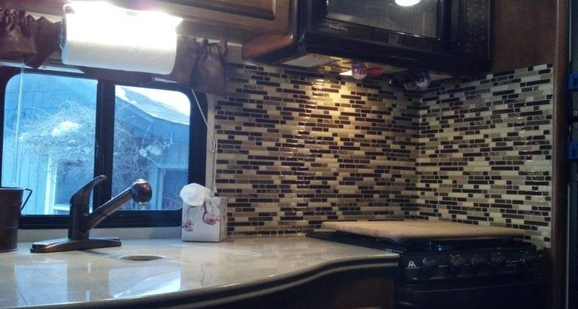 Kitchen Ideas Lovely Peel Stick Tiles