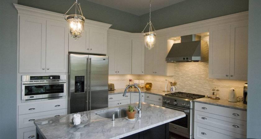 Kitchen Ideas Medium Kitchens Decor Design