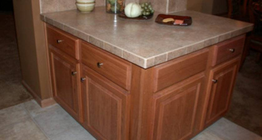 Kitchen Islands Factory Expo Home Centers