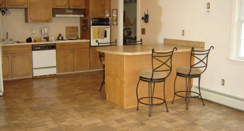 Kitchen Laminate Flooring Ideas Kitchentoday