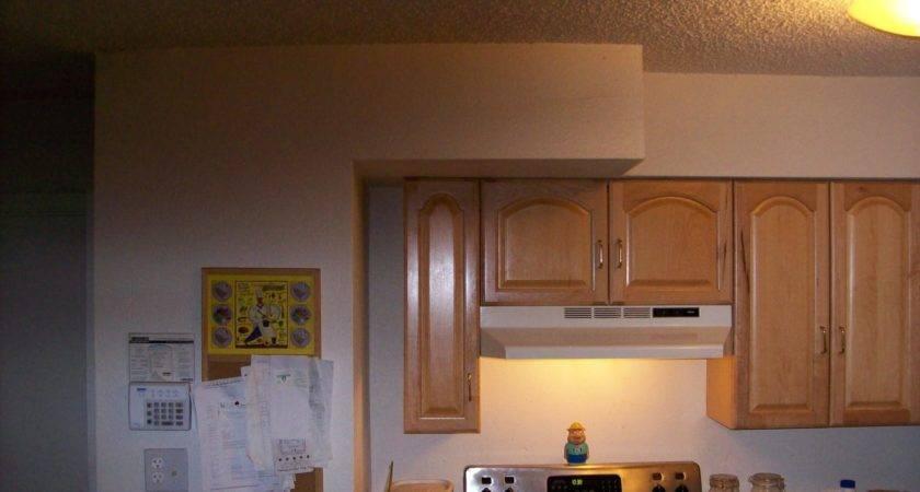 Kitchen Paint Color Ideas Grasscloth