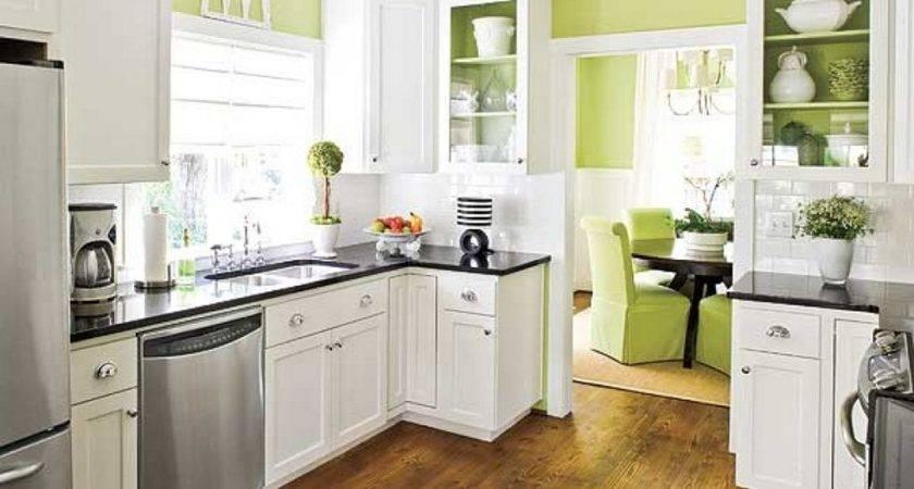 Kitchen Paint Colors Ideas Cool Lovable