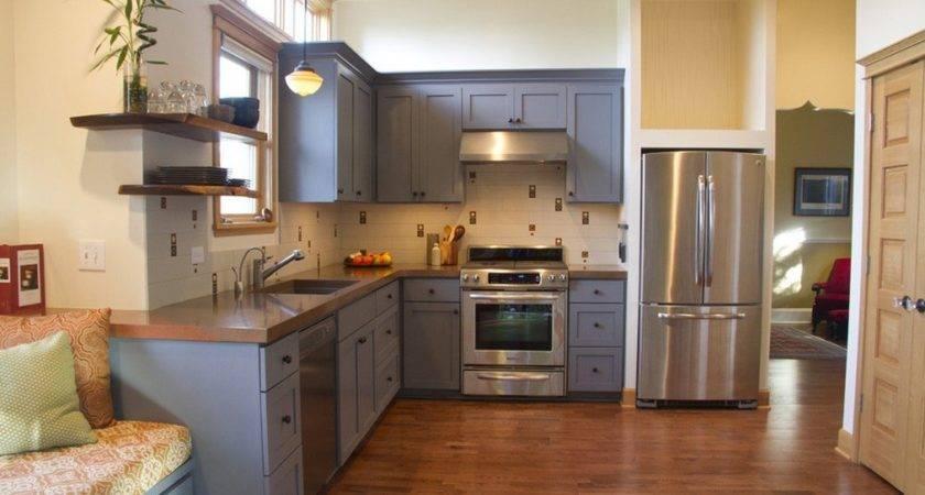 Kitchen Paint Ideas Best Home Decoration World Class