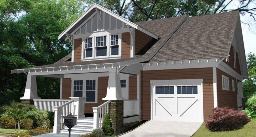 Kitchen Plan Elevation Craftsman Style Modular Homes
