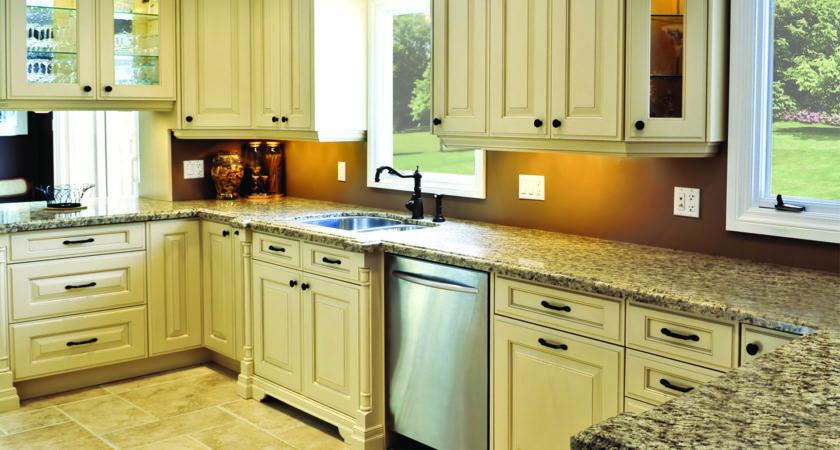 Kitchen Remodel Design Ideas Decor
