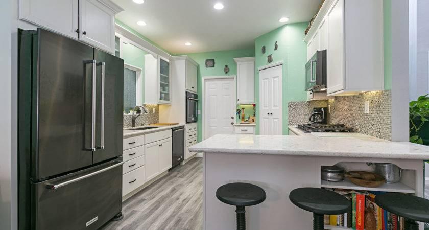Kitchen Remodel Photos Classic Home Improvements