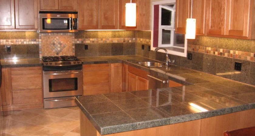 Kitchen Remodeling Contractors Portland Vancouver