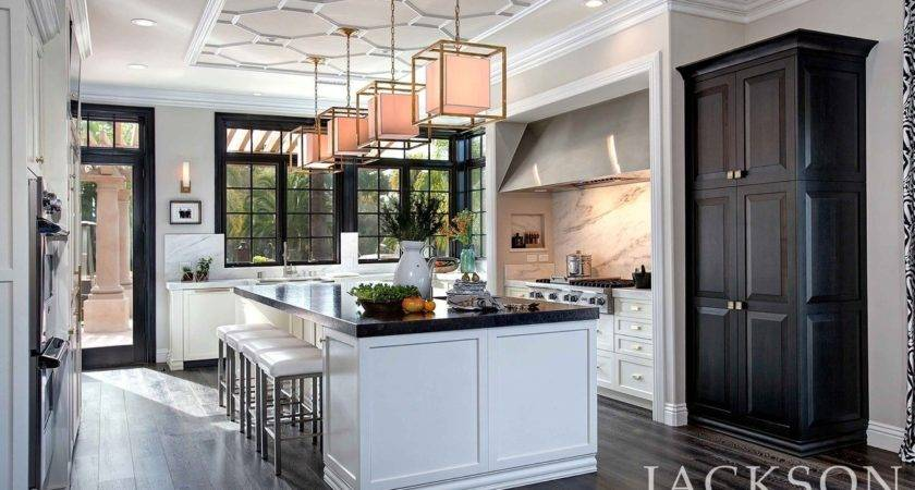 Kitchen Remodeling Ideas Designs Photos Theydesign