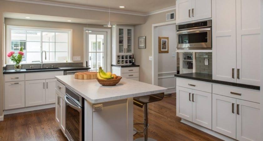 Kitchen Remodeling Ideas Renovation Remodel Works