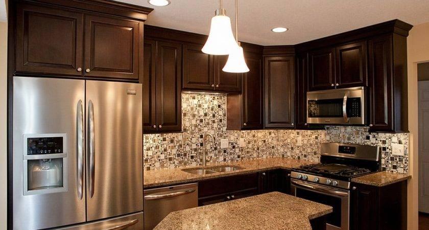 Kitchen Remodeling Minneapolis Saint Paul Remodel