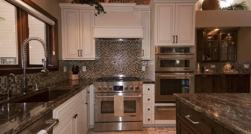 Kitchen Remodeling Orange County Southcoast Developers