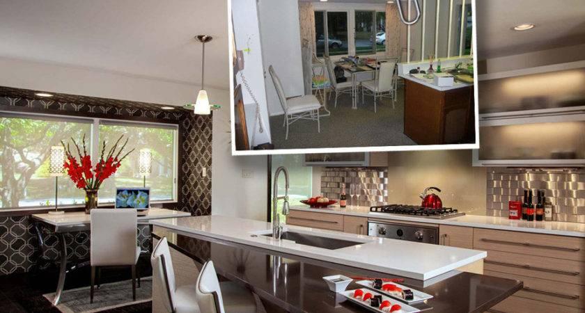 Kitchen Remodeling Project Harrisburg