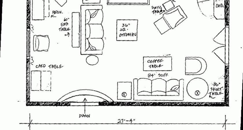 Kitchen Room Floor Plans Rooms Flooring Addition