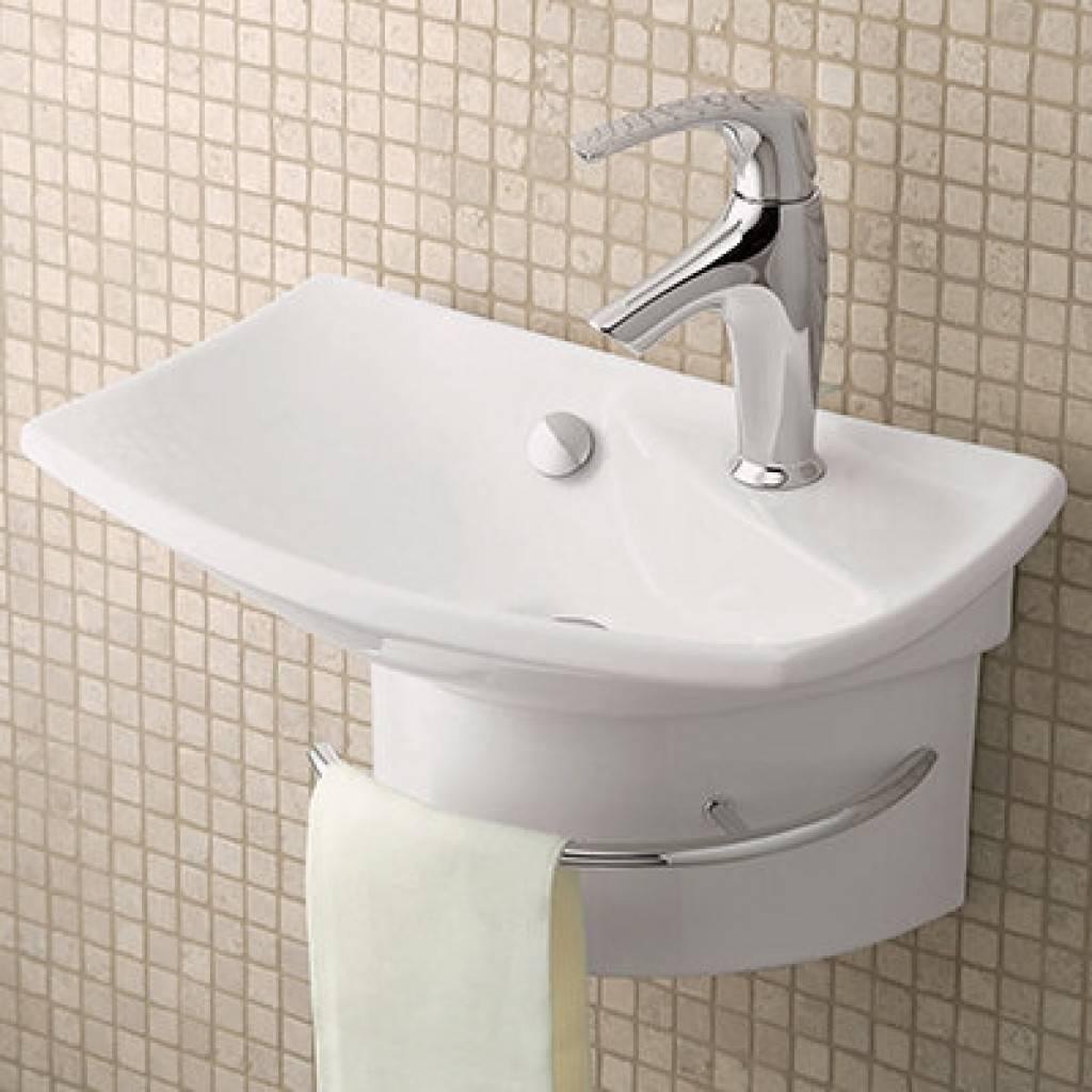 Kitchen Sink Drain Smells New Bathroom - Get in The Trailer