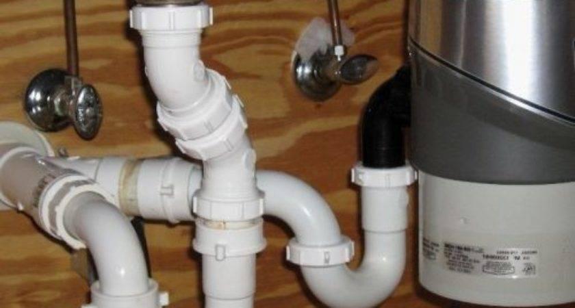 Kitchen Sink Hot Water Shut Off Valve Leaking Archives