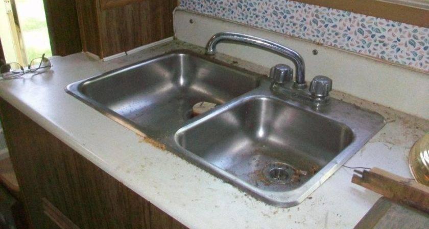 Kitchen Sink Other Edmonton Area Location