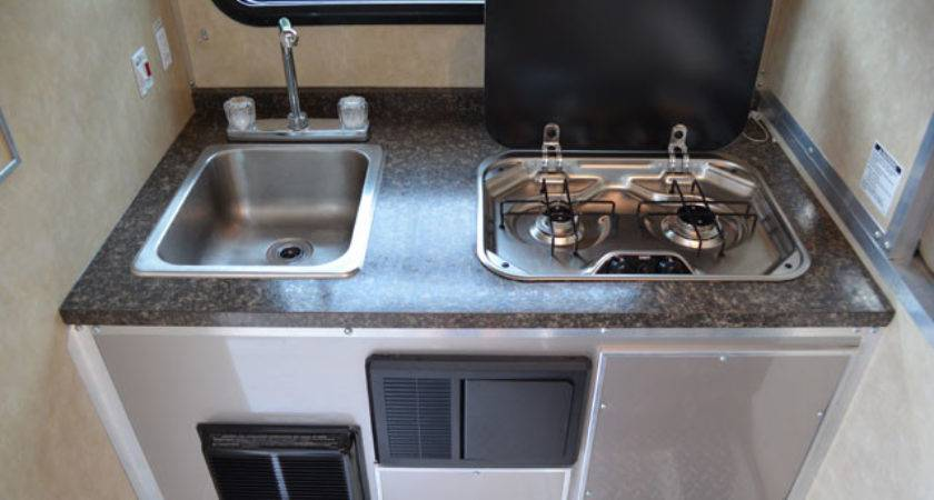 Kitchen Sink Read Before Buying Rvshare