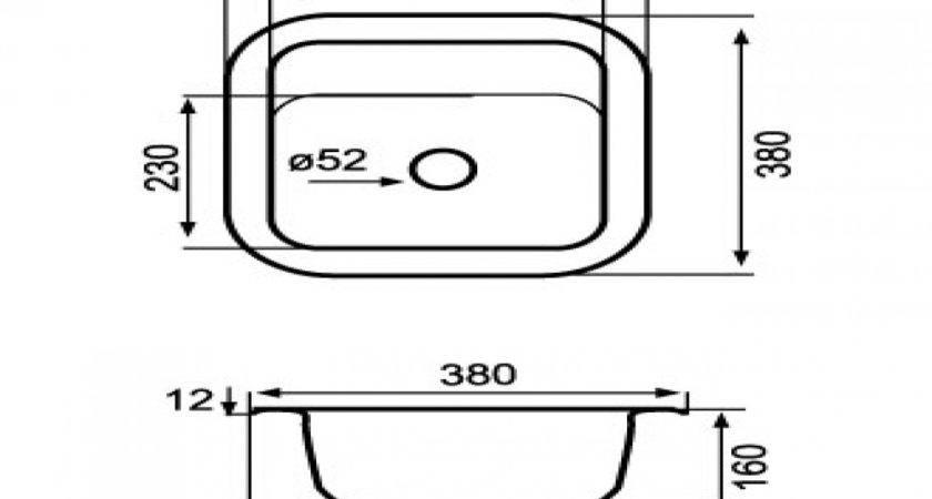 Kitchen Sink Standard
