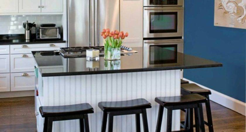 Kitchen Wall Color Select Ideas Homely
