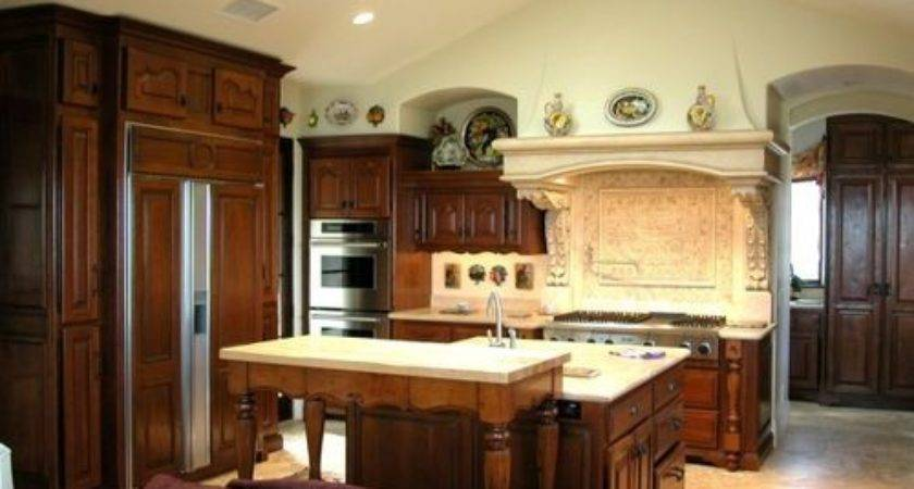 Kitchen Wall Finishes Home Design Ideas Renovations Photos