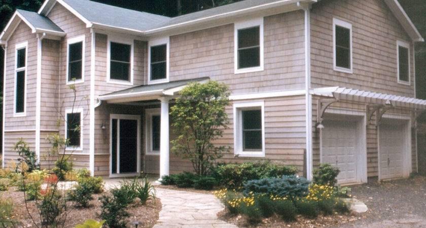 Kitnersville General Contractor Billingham Built