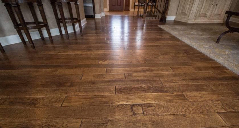 Klm Builders Inc Quick Review Flooring Options