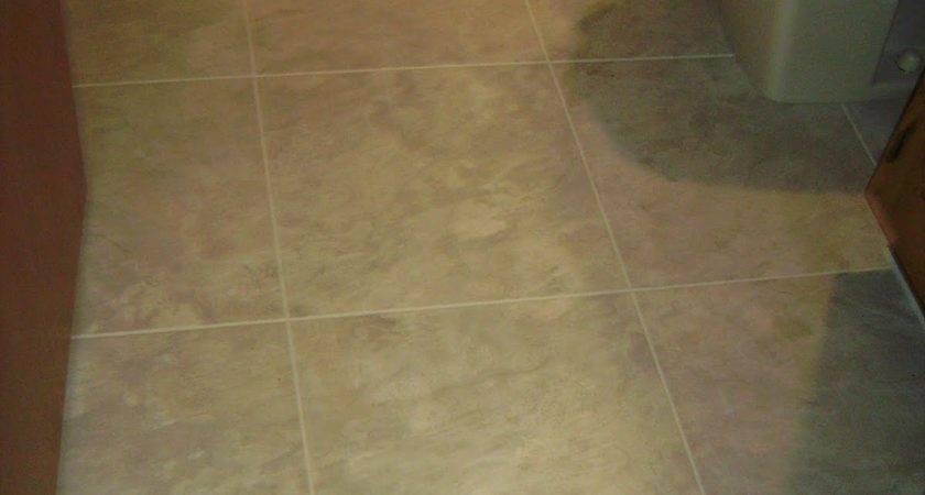 Knapp Tile Flooring Inc Luxury Vinyl Bathroom