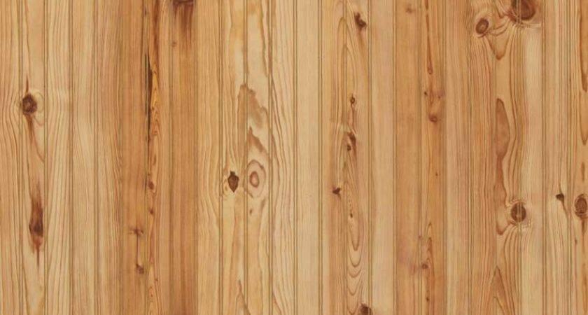 Knotty Pine Sheet Paneling Pin Pinterest