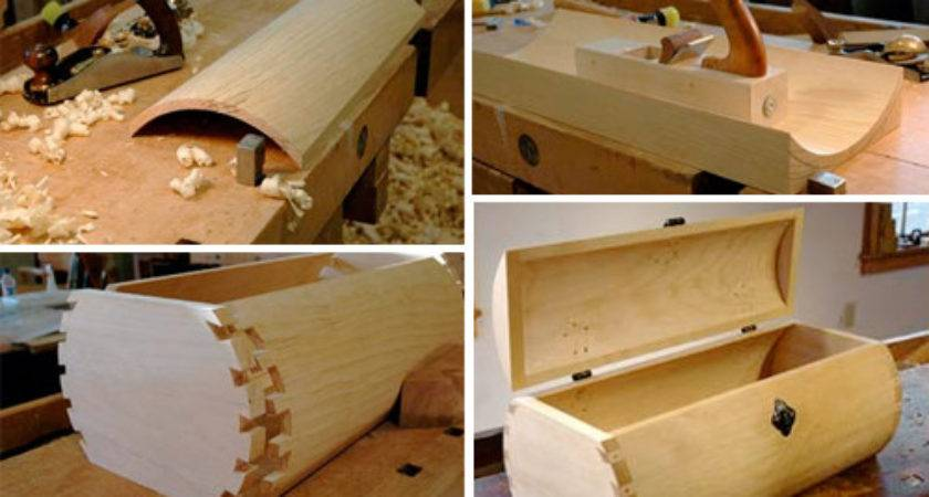 Know More Woodworking Tools Ontario Bro
